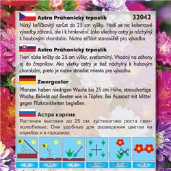 Delahaze - 5 Feminized Seeds of Paradise Seeds